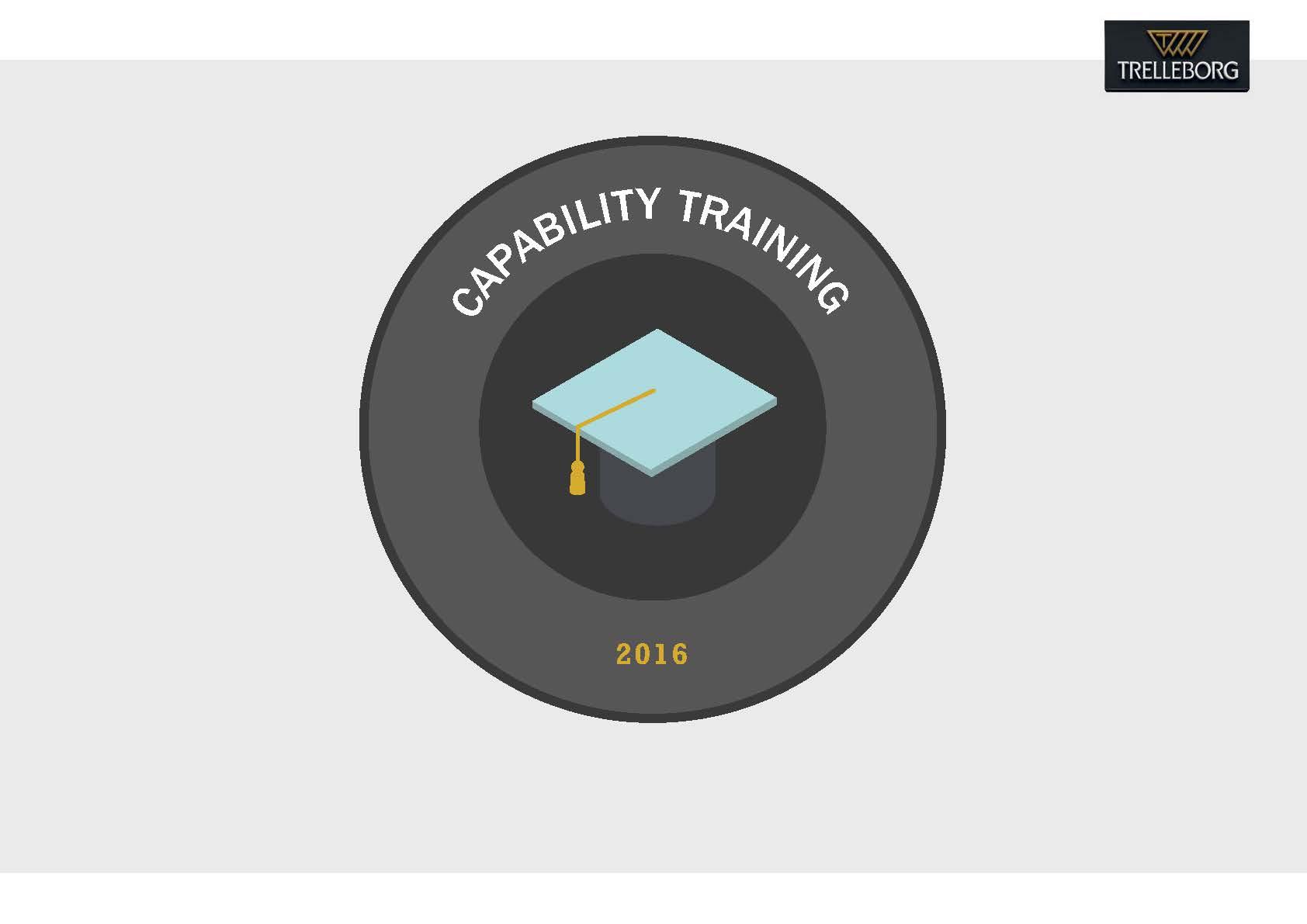 Trelleborg_SocialMediaCapabilityTraining_Program_Page_1