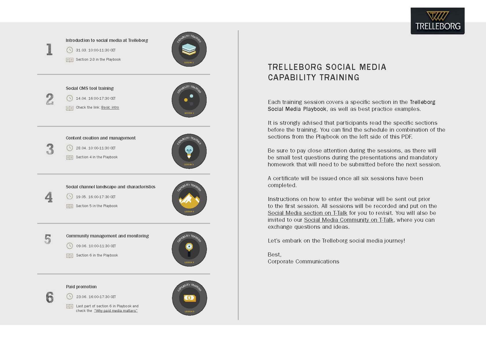 Trelleborg_SocialMediaCapabilityTraining_Program_Page_2